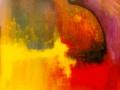 mindscape-g01-espectro-de-um-passaro-no-fogo