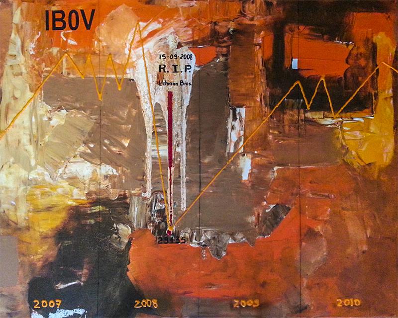 Moneyscape G01 IBOV 07-10