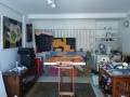 Atelier 03