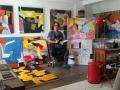 Atelier 05