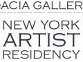 Dacia Gallery Art Residency